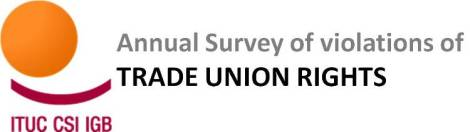 ITUC_survey-logo-LGE