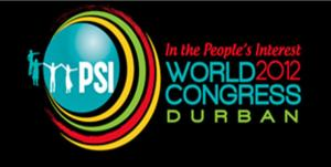 psi_congress_2012-logoBLweb