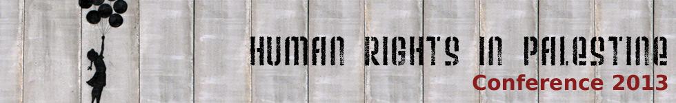 ANU_conf2013_banner