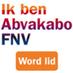 abvakabo-fnv_netherlands