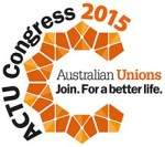 actu congress 2015