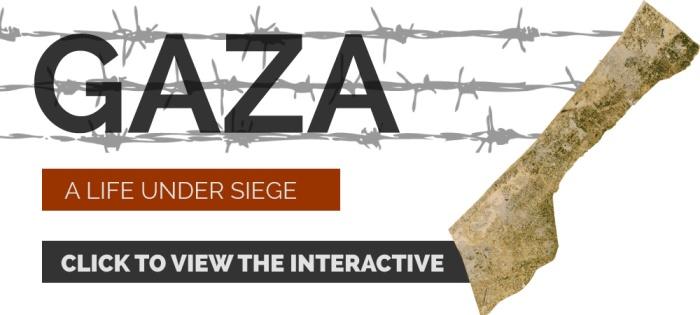 aljazeera_gaza_under_siege_2014