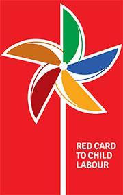 ILO_redcard_childlabour-sq