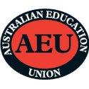 aeu_logo