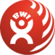 bwi_int_logo