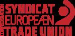 etuc_logo