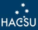 hacsu_logo