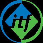 itf_logo
