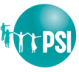 psi_logo_sml