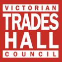 vthc_logo