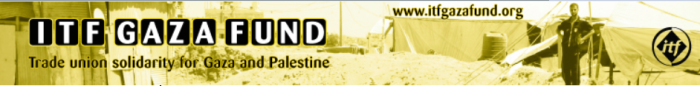 itfgazafund_logo