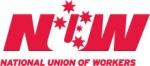 nuw-logo