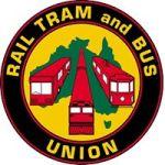 rtbu_logo