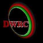 dwrc_logo