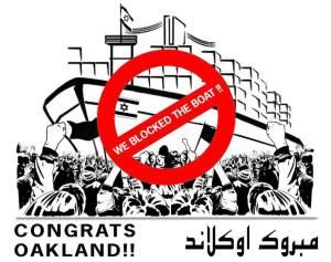 oakland-USA-congrats-blocktheboat