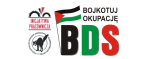 polish_union_bds