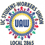 uaw-local-2865