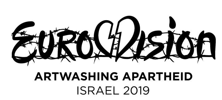 Boycott Eurovision 2019